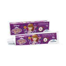 Gel-Dental-Neutrocare-Disney-Princesa-Sofia-50g-22673.03