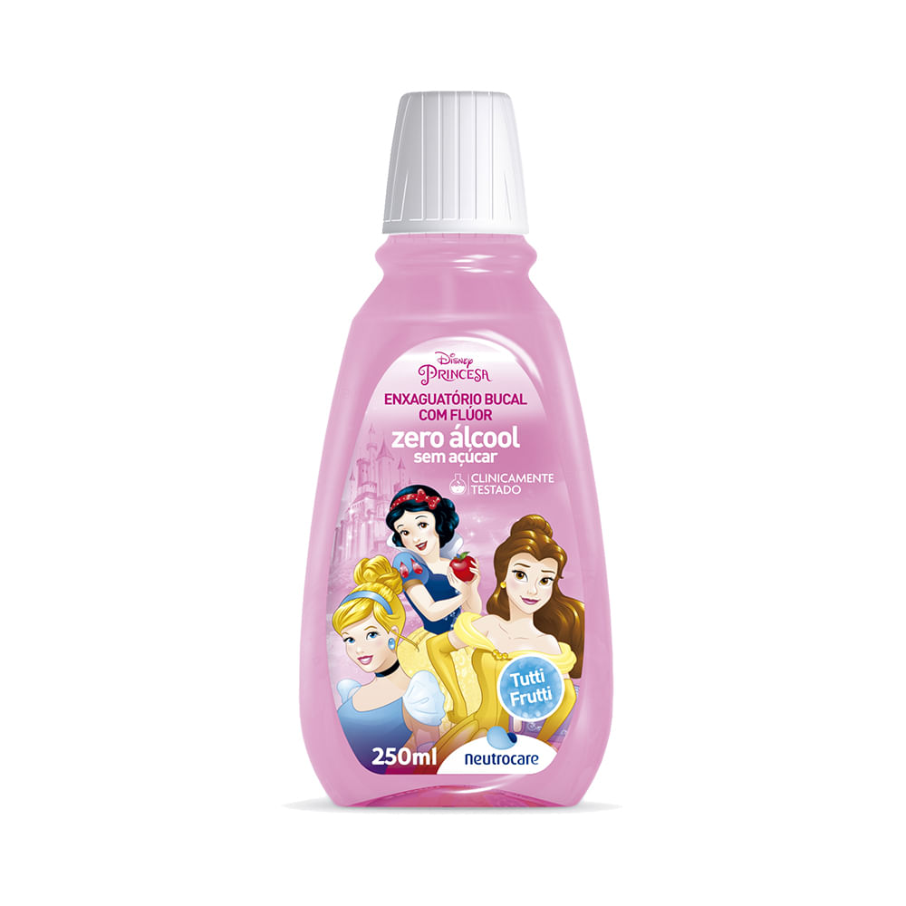 Enxaguante-Bucal-Neutrocare-Disney-Princesas-250ml-22664.03