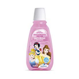 Enxaguante-Bucal-Neutrocare-Disney-Princesas-250ml-22664.03