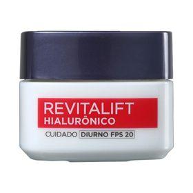 Creme-Facial-L-Oreal-Revitalift-Hialuronico-Dia-47970.00