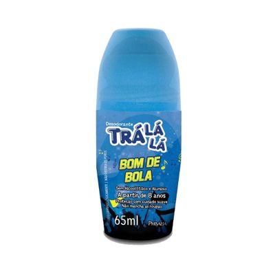 Desodorante-Roll-On-Tra-La-La-Kids-Bom-de-Bola-65ml-40478.02