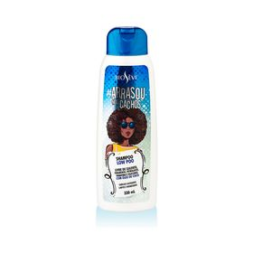 Shampoo-Bioseve-Arrasou-Nos-Cachos-330ml