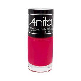 Esmalte-Anita-Tropicalia-48546.02