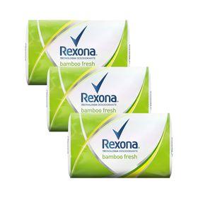 Kit-Sabonete-Rexona-Bamboo-Fresh-ccom-3-Unidades-39146.03