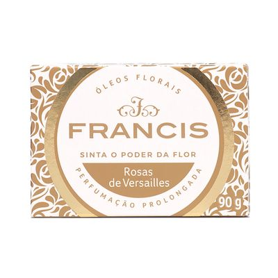 Sabonete-Francis-Classico-Rosas-de-Versailles-90g-2