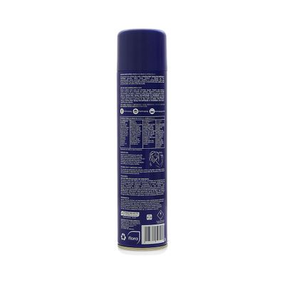 Hair-Spray-Karina-Normal-400ml-4