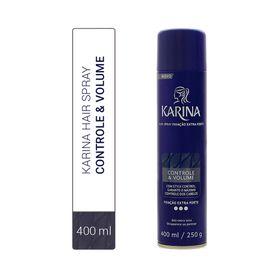 Hair-Spray-Karina-Extra-Forte-400ml-12307.00