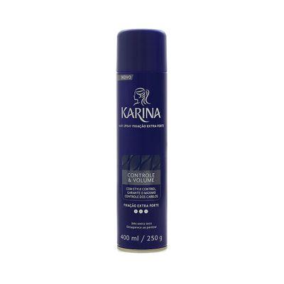 Hair-Spray-Karina-Extra-Forte-400ml
