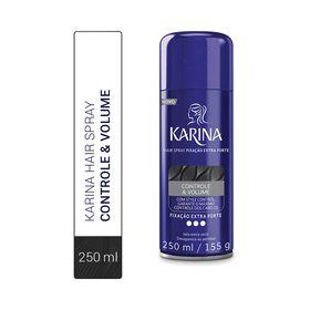Hair-Spray-Karina-Extra-Forte-250ml-12306.00
