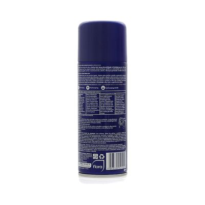 Hair-Spray-Karina-Extra-Forte-250ml