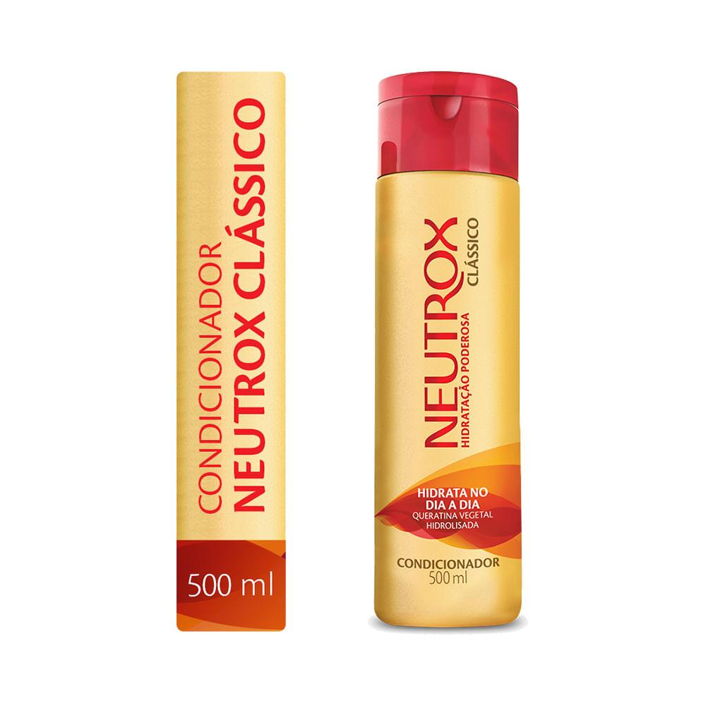 Condicionador-Neutrox-Classico-500ml-26399.02