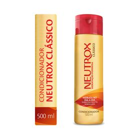 Condicionador-Neutrox-Classico-500ml-26399.02