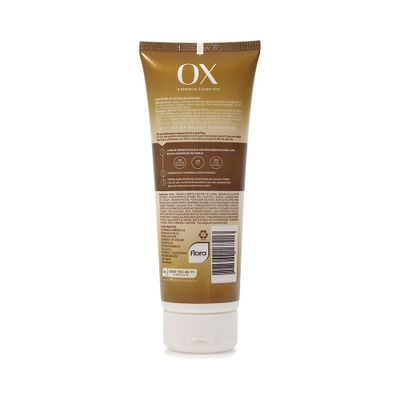 Shampoo-OX-Nutricao-Intensa-400ml-2