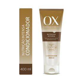 Condicionador-OX-Nutricao-Intensa-400ml