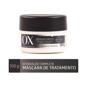 Mascara-de-Tratamento-Ox-Reparacao-Completa-300g