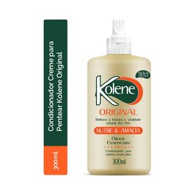 Condicionador-Kolene-Original-300ml