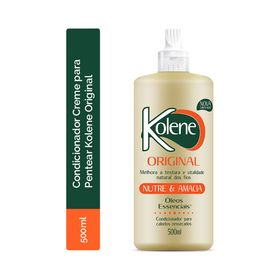 Condicionador-Kolene-Original-500ml