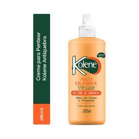 Creme-de-Pentear-Kolene-Antiquebra-280ml