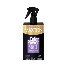 Primer-Capilar-Maxton-Color-Power-120ml-47720.00