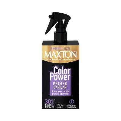 Primer-Capilar-Maxton-Color-Power-120ml-47720.00