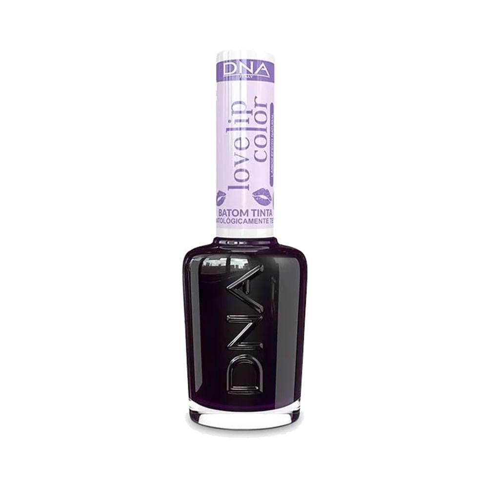 Batom-Liquido-DNA-Love-Lip-Color-Uva-48052.02