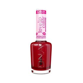 Batom-Liquido-DNA-Love-Lip-Color-Pitaya-48052.03
