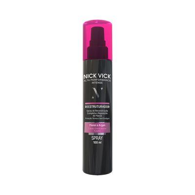 Spray-Reestruturador-Nick---Vick-Reestruturador-Pos-Alisamento-11255.00