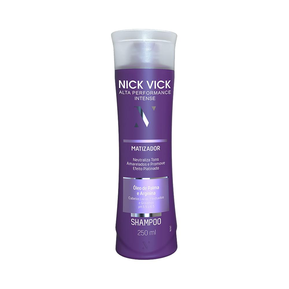 Shampoo-Nick---Vick-Revitalizacao-Intensa-Cabelos-Loiros-250ml-11263.00