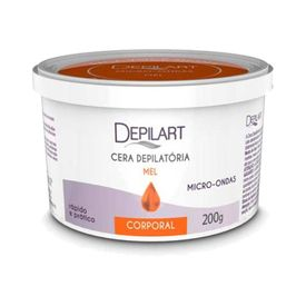 Cera-Depilart-para-Microondas-Mel-200g-27490.02
