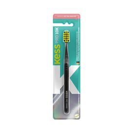 Escova-Dental-Kess-Pro-10k-Extra-Macia--2107--47900.00