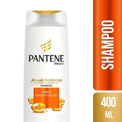 15310bb9f7efa34a6e34a4197a16546f_shampoo-pantene-forca-e-reconstrucao-400ml_lett_1