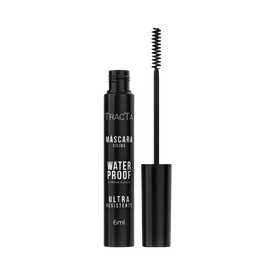 Mascara-de-Cilios-Tracta-Waterproof-Ultra-44570.00