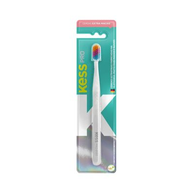 Escova-Dental-Kess-Pro-Color-Extra-Macia--2104--47901.02