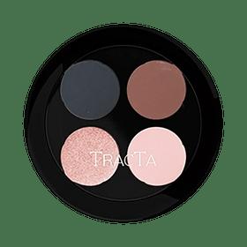 Quarteto-de-Sombra-Tracta-Basic