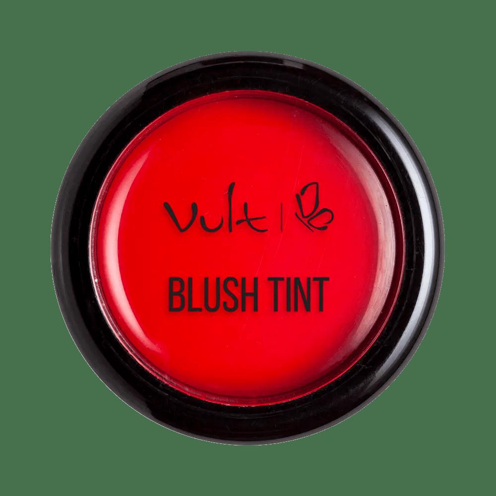 Blush-Vult-Tint-48051.00