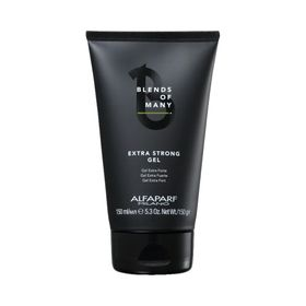 Gel-Fixador-Alfaparf-Blends-Of-Many-Extra-Strong-150ml-59667.00