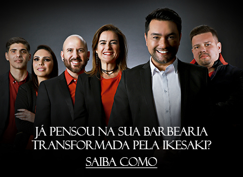 menuBannerBarbearia