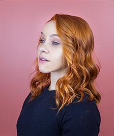 coloração profissional donna color, tinta para cabelos, coloração de cabelos, tintura, dona color