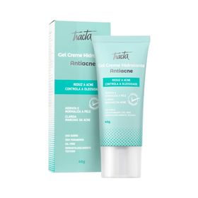 Gel-Creme-Hidratante-Tracta-Antiacne-40g-47880.00