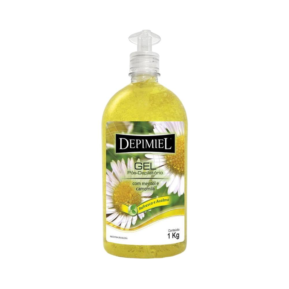 Gel-Pos-Depilatorio-Depimiel-Camomila-1kg-47913.00