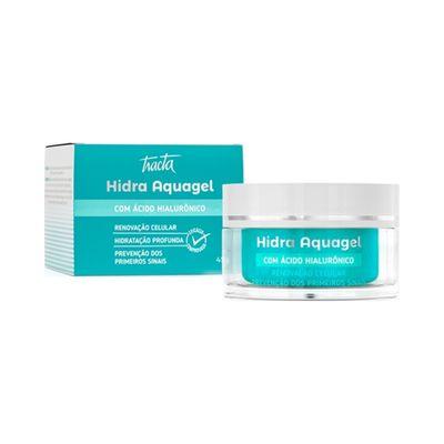 Hidratante-Facial-Tracta-Aquagel-45g-47879.00