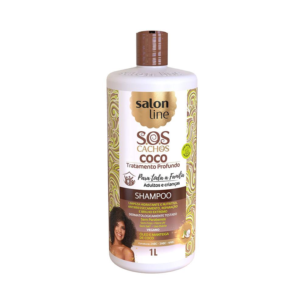 Shampoo-Salon-Line-Tratamento-Profundo-SOS-Cachos-Coco-1l-48556.00