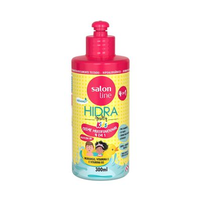 Creme-para-Pentear-Salon-Line-Multifuncional-Hidra-Multy-Kids-300ml-48560.00
