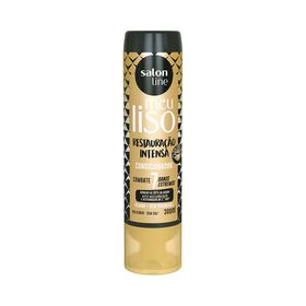 Condicionador-Salon-Line-Meu-Liso-Restauracao-Intesa-300ml-48562.00