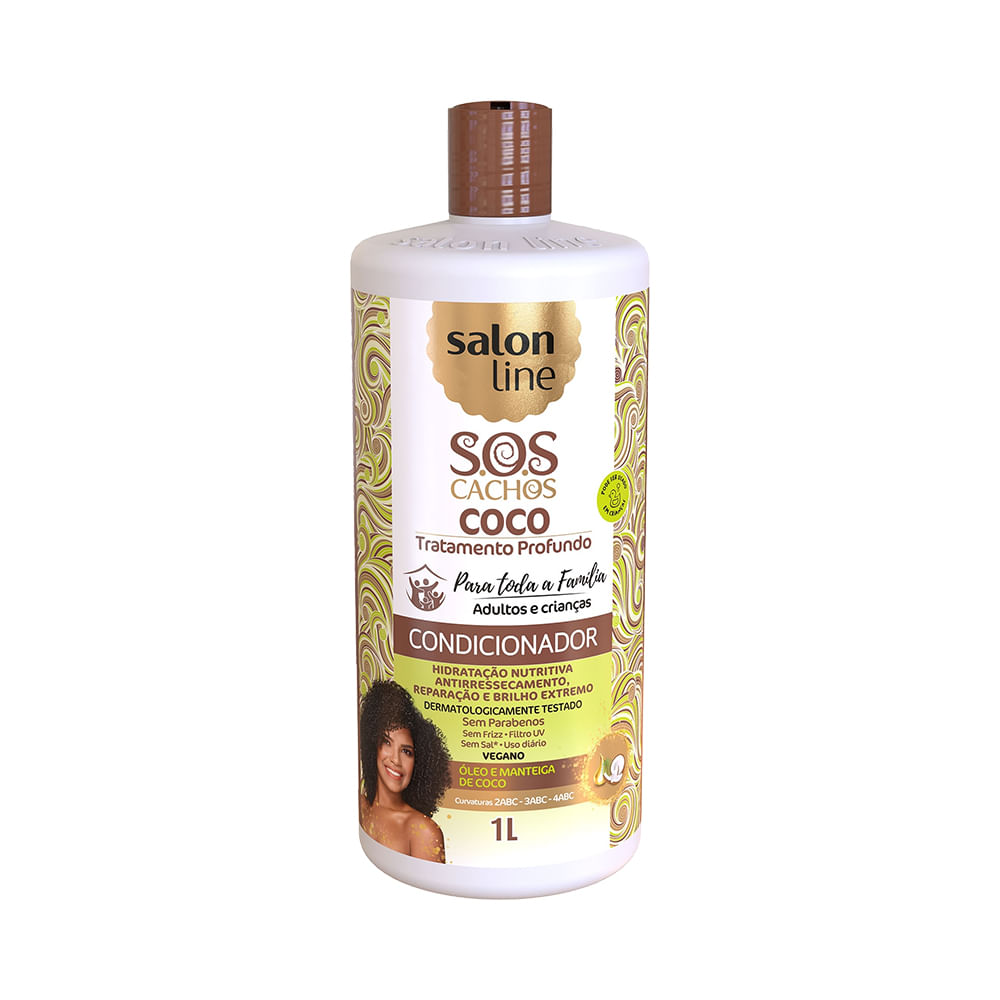Condicionador-Salon-Line-SOS-Tratamento-Profundo-Coco-1L-48563.00