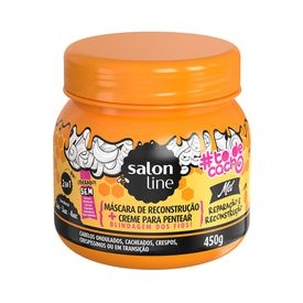 Mascara-Capilar-Salon-Line-Reconstrucao-Mel-2em1--todecacho-450g-48569.00