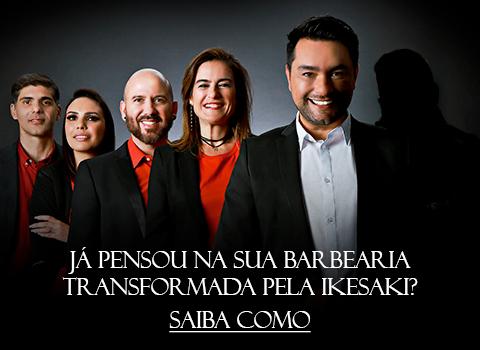 menuBannerBarbearia