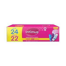 Absorvente-Intimus-Interno-Medio-Leve-24-Pague-22-47918.00