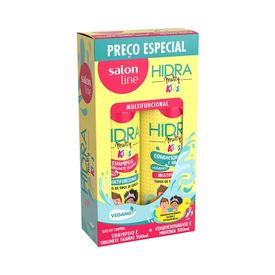 Kit-Salon-Line-Hidra-Multy-Kids-Shampoo-300ml---Condicionador-300ml-48571.00