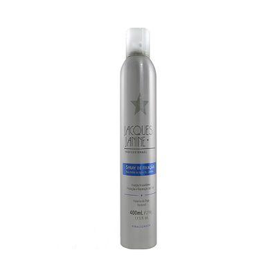 Spray-de-Fixacao-Extra-Forte-Jacques-Janine-Professional-400g